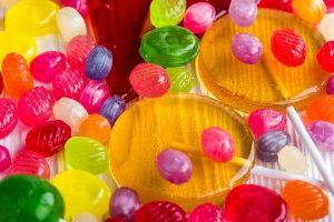 caramel-1952996_1280