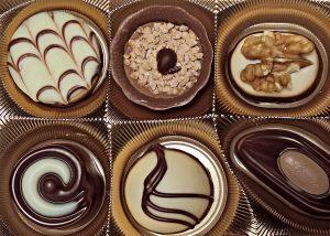 chocolates-3756123_1280