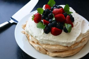 mixed-berries-1470228_1280