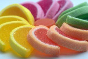 sugar-3485430_1280